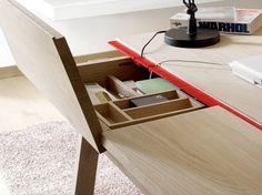 muebles minimalistas para espacios pequeños - Buscar con Google