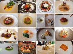The 15 Best Dishes of 2013 According to Elizabeth Auerbach, AKA ElizabethOnFood