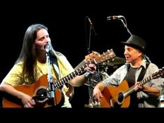 Paul Simon - Some Fun Clips -Updated - YouTube