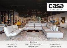 Casa Modern Furniture Casamodernf Profile Pinterest