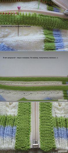 u pletene proizvoda MK Knit Crochet, Knitting, Handmade, Fringes, Knits, Dots, Tejidos, Dressmaking, Tricot