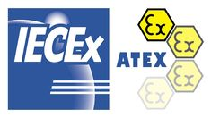 LAUMAS has implemented the new Quality System according to the IEC 80079-34:2011, which will enable it to produce Load cells, Junction boxes, Indicators and Weight Transmitters IECEx certified suitable for use in potentially explosive atmospheres. IECEx is a certification scheme, accepted internationally, designed to ensure the compliance to the standards Ex (issued by the International Electrotechnical Commission - IEC) of the electrical products used in potentially explosive areas. The…