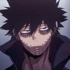 Hero Academia Characters, My Hero Academia Manga, Boku No Hero Academia, Hot Anime Boy, Cute Anime Guys, Deku Anime, Anime Villians, Anime Boyfriend, Character Drawing