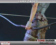 Lara-Croft-Survivor-Statue-011.jpg (873×705)