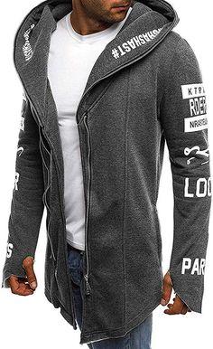 10+ Best Cardigan Sweatshirt Hoodie images | cardigan