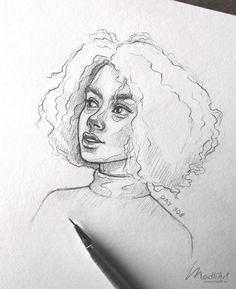 My Sketchbook Art I Drawing Girls I Cute Sketch I Drawing poses I Art Ideas I Pencil draw doodle I L – Art Drawing Doodle Sketch, Sketch Art, Sketch Books, Sketch Ideas, Sketch Inspiration, Girl Sketch, Design Inspiration, Pencil Art Drawings, Art Drawings Sketches