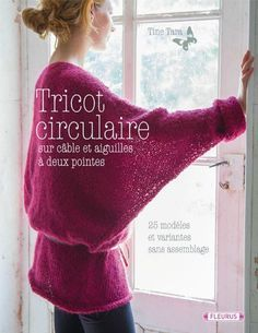 Tricot circulaire (1)
