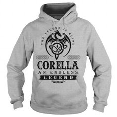 CORELLA #name #tshirts #CORELLA #gift #ideas #Popular #Everything #Videos #Shop #Animals #pets #Architecture #Art #Cars #motorcycles #Celebrities #DIY #crafts #Design #Education #Entertainment #Food #drink #Gardening #Geek #Hair #beauty #Health #fitness #History #Holidays #events #Home decor #Humor #Illustrations #posters #Kids #parenting #Men #Outdoors #Photography #Products #Quotes #Science #nature #Sports #Tattoos #Technology #Travel #Weddings #Women