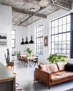 Interior Design | 20