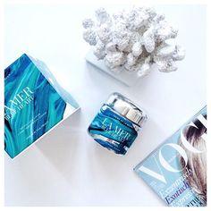 Δείτε αυτή τη φωτογραφία στο Instagram από @tensia.de • Αρέσει σε 479 Ocean Photos, Photo Packages, Fiji Water Bottle, Cosmetic Packaging, Beauty Skin, Packaging Design, Beauty Hacks, Projects To Try, Skin Care