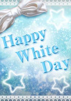 whiteday - Google 検索