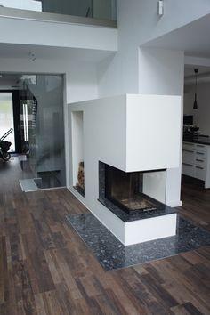 rollwand f r das b ro mit schallabsorbierender f llung zur. Black Bedroom Furniture Sets. Home Design Ideas
