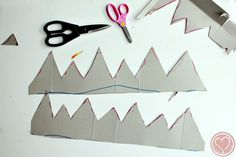 A Three Kings Day crowns craft that preschoolers can do all on their own! They even help create their own crown template! Add this kids crown craft to your Dia de Reyes celebration. 3 Kings Day Crafts, Crown Crafts, Crown Template, Kings Crown, Third, Crafts For Kids, Kids Arts And Crafts, Kid Crafts, Craft Kids