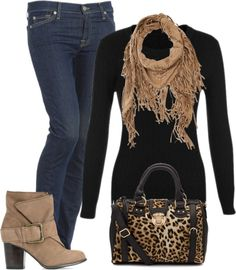 """""""Saturday afternoon arends..."""" by mybreezyboo on Polyvore"""