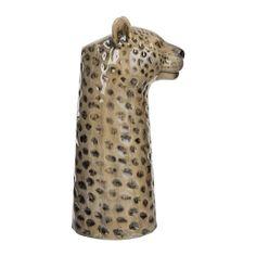 Home-stock-vaas-luipaard-ceramic-leopard-vase-large-857870