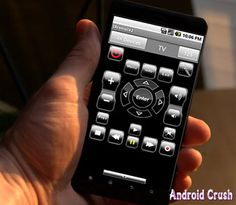 http://www.androidcrush.com/best-tv-remote-app-for-android/