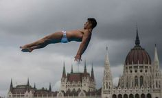 Budapest, Sumo, Wrestling, Running, Sports, Lucha Libre, Hs Sports, Keep Running, Why I Run