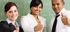 Quality math tutoring for all levels, UWO, Fanshawe and high school level math in London Ontario. Boost your grades.