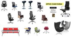 A Wide Range of Durable Office Chairs at Great Value Prices. Floor 2 Floor furniture provides best Customer Service Providing Good Products And Services. Shop now at best offers and discounts 🎉🎉🤩 📞 4 393 7667 or 58 553 7667 📧 info Office Chairs Online, Executive Office Chairs, Folding Dining Chairs, Ergonomic Chair, Dubai Uae, 2nd Floor, Modern Chairs, Office Furniture, Customer Service