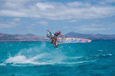 photo by Kirill Umrikhin Windsurfing, Outdoor Adventures, Golden Gate Bridge, Travel, Voyage, Trips, Viajes, Destinations, Traveling