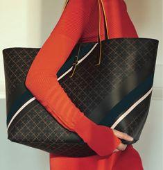 2018 PRE FALL COLLECTION Ginza Six, Fall Collections, Shoulder Bag, Bags, Fashion, Handbags, Moda, La Mode, Fasion