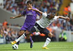 Prediksi Tottenham vs Fiorentina 20 Februari 2015 : Tunggu apalagi buruan langsung daftar dan deposit lalu mainkan prediksi Tottenham vs Fiorentina bersama Agen