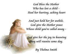 29 Best Rest In Peace Baby Boy Cmm Images Rayden Amor Hijos