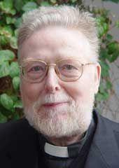 Ce dimanche, après la divine liturgie paroissiale, pannychide pour le repos de l'âme de Mgr Dupire, décédé il y a dix ans, ancien curé.