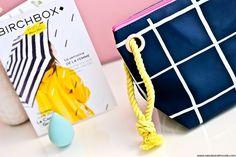 Birchbox Mars 2017: Jolie Sous La Pluie!    Découvrez son contenu et mon avis sur la sélection de Mars sur mon blog beauté, Needs and Moods:  https://www.needsandmoods.com/birchbox-mars-2017-contenu/    #Birchbox #BirchboxFr #BirchboxFrance #Birchbox_fr #BirchBlogueuse #BirchboxMars #BirchboxMars2017  #Box #BoxBeauté #Beauté #Blog #BlogBeaute #BlogBeauté #mars  @birchboxfr