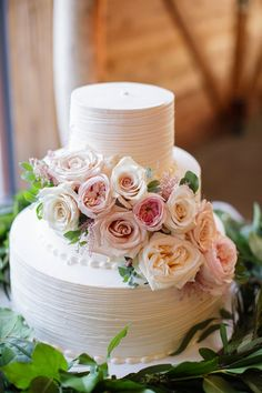 how to make a wedding cake with fondant 323 best wedding cakes amp goodies images in 2019 15907
