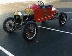 Image result for model a ford speedster