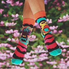 #cargomoda #happysocks #mik #instahun #ikozosseg #budapest #hungary #divat #fashion #shoes #socks #fashionlover #fashionaddict #fashionblogger #design #fun #photooftheday #bestoftheday