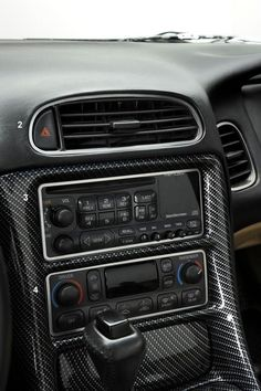 38 C5 Corvette Interiors Ideas Corvette Car Seats Corvette C5