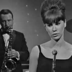 stan getz and astrud gilberto The Girl from Ipanema