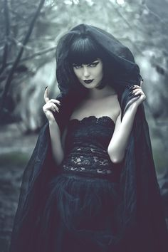 Photographer: Stacey Shipp - SS Photography Hair/Makeup: Andy Calero Model: Angelica Kotliar
