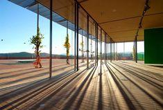Renzo Piano | Rocca di Frassinello