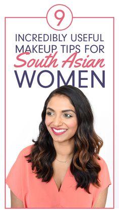 9 Ingenious Makeup T