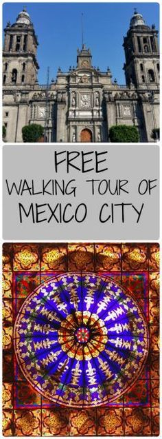 Despite being skeptical about walking tours, I actully really enjoyed this free walking tour of Mexico City, run by Estacion Mexico. They took us to hidden corners of CDMX and we found places even Mexicans didn't know about! Cabo San Lucas, I Love Mexico, Visit Mexico, Mexico Vacation, Mexico Travel, Italy Vacation, Vacation Spots, Cozumel, Mexico Culture