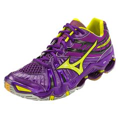 Mizuno wave tornado 7, can't decide if I like them or not...
