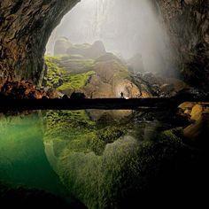 #wanderlust #vietnam #travel #Hangsondoong