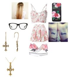 """""""Untitled #164"""" by puppy-love8569 on Polyvore featuring Etro, Miss Selfridge, Converse, Gresso, Ralph Lauren and Allurez"""
