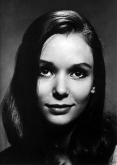 Susan Strasberg 1956 by Yousuf Karsh. American actress and writer, daughter of Lee Strasberg, founder of the legendary New York Actors Studio.