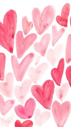 ideas for wallpaper iphone pink valentines Iphone Background Wallpaper, Aesthetic Iphone Wallpaper, Aesthetic Wallpapers, Wallpaper Desktop, Diy Desktop, Heart Iphone Wallpaper, Wallpaper Downloads, Mobile Wallpaper, Valentines Wallpaper Iphone