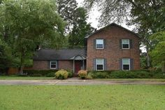 164 best homes for sale images renting a house florence florence rh pinterest com