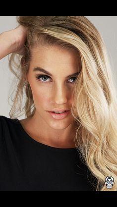 Shanaz Design's Photoshoot #SneakPeek with Jay Marroquin + Mari Alex   Capuchino Beauty - Houston Makeup Artists, Hair Stylists