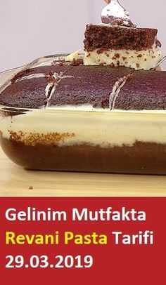 Bride in the Kitchen Revani Cake Recipe - Best recipes Easy Cake Recipes, Pie Recipes, Crockpot Recipes, Vegan Recipes, Cooking Recipes, Turkish Recipes, Indian Food Recipes, Ethnic Recipes, Brides Cake