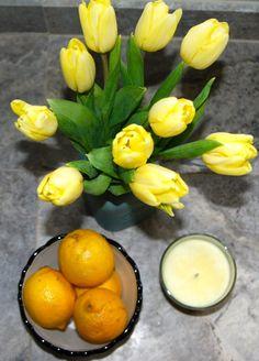 Loving Lemon!