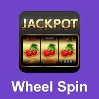 seriöse online casino schweiz