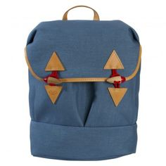 3cf75b62f4d The 16 best The Dunmail Collection images on Pinterest   Backpack ...