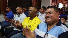 Indígenas de Matagalpa quieren recuperar la cima
